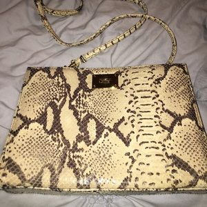 Handbags - SEXY clutch/Shoulder bag for a night out/occasion